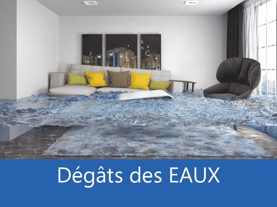 dégâts des eaux 33, expert inondation Bordeaux, contre expertise inondation Gironde,