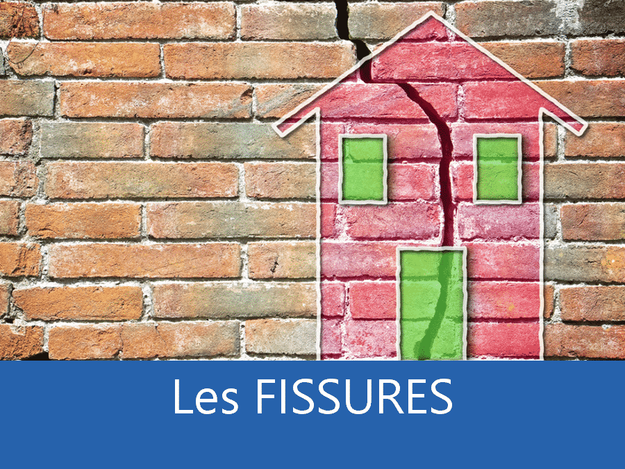 expertise_fissures_maison_33_gironde_bordeaux