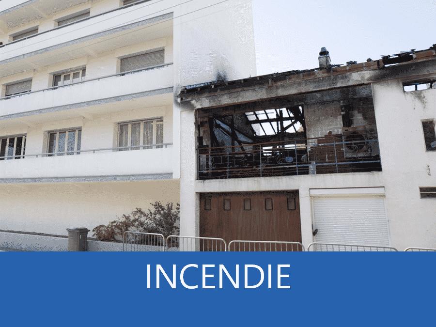 expertise incendie 33, expert incendie Bordeaux, cause infcendie Gironde,