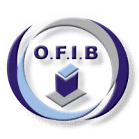 OFIB Groupe Experts Bâtiment