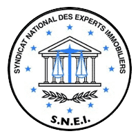 SNEI Groupe Experts Bâtiment