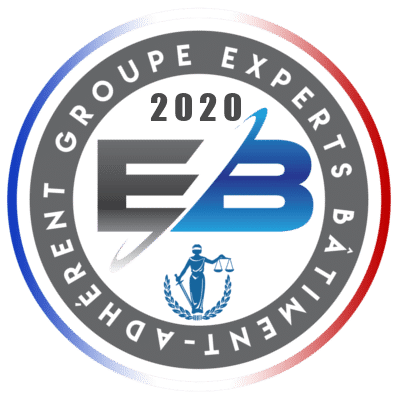 Groupe Experts Bâtiment 33