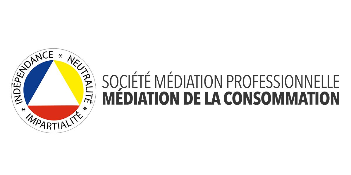 Société Médiation Professionnelle